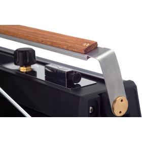 Primus Tupike Stove Kit with Piezo Ignition